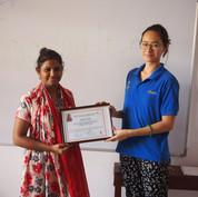 graduation-youth-volunteer-lp4y-mumbai-i