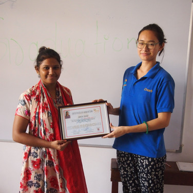 graduation-youth-volunteer-lp4y-mumbai-i