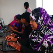computer-training-youth-lp4y-bengaluru-i