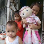 kids-nursery-lp4y-payatas-philippines.JP
