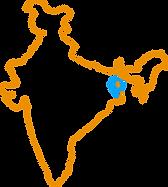 INDIA - KOLKATA.png