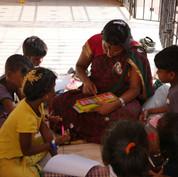 coloring-kids-little-angels-academy-nurs