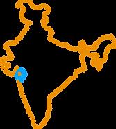 INDIA - MUMBAI.png
