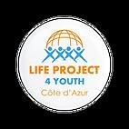 Logo-LP4Y-rond-Côte d_Azur.png