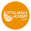 icon-little-angels-academies-lp4y.png