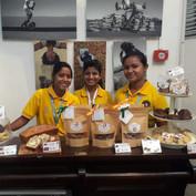 sales-event-tfs-lp4y-kolkata-india