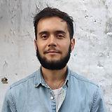 Clement-hardel-volunteer-lp4y-india-kolk