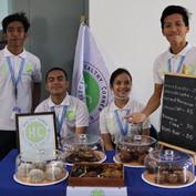 healthy-corner-catering-taguig-manila-ph