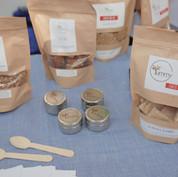products-yummy-paharganj-delhi-lp4y