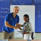graduation-youth-volunteer-lp4y-chennai-