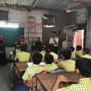 training-youth-life-line-lp4y-mumbai-del