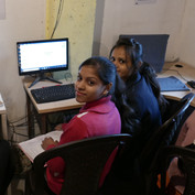 computer-training-youth-delhi-india-lp4y