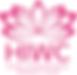 logo-hiwc.png