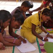 nursery-lp4y-chennai-india