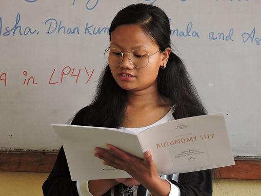 youth-graduation-lp4y-kathmandu-nepal.jp