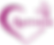 Logo-Aurora.png