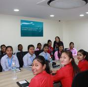 company-visit-lp4y-kathmandu-nepal_edite
