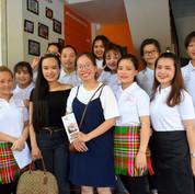 lp4y-team-hanoi-vietnam-ngo