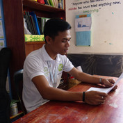 youth-empowerment-lp4y-taguig-philippines.JPG