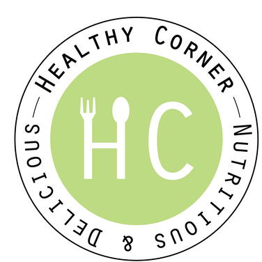 Logo_Healthy Corner.png
