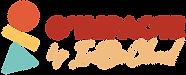 Inbeclub_Logo_CMYK-01.png
