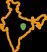 INDIA - RAIPUR.png
