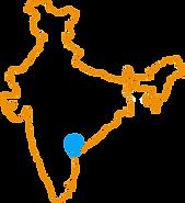 INDIA CHENNAI.png