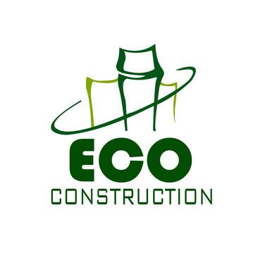 Logos Eco Construction (1).jpg