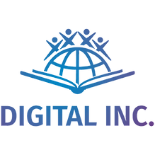 Digital-Inc.png