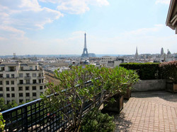 RooftopChampsElysees (1)