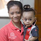 mother-child-tondo-manila