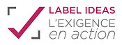 label_IDEAS_091020-couleurs-RVB.jpg