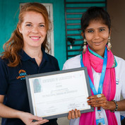 graduation-youth-volunteer-lp4y-bengalur