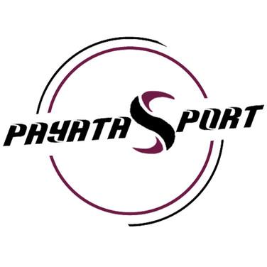 payatasport-logo-lp4y.jpg