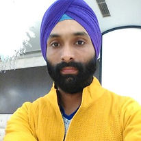 chaman-deep-trainer-lp4y-delhi-india