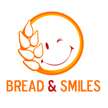 Logo Bread & Smile.png