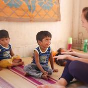 kids-volunteer-nursery-lp4y-chennai-indi