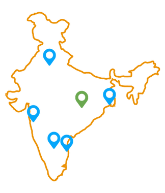 inde map2.png