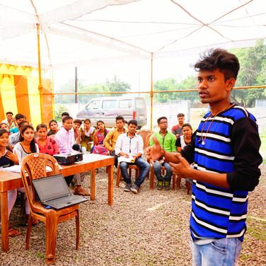 youth-speech-green-village-lp4y-raipur-i