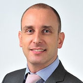 Bart-Verheyen-medicare-partner