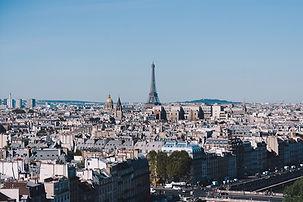 paris-4011990_960_720_edited.jpg