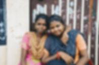 youth-chennai-india-lp4y.JPG