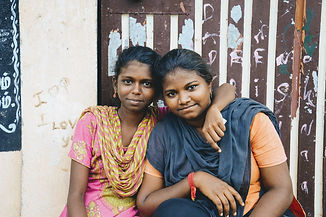 youth-chennai-india-lp4y.JPG