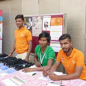 Y4CN-youth-delhi-india-lp4y