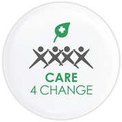 Care4Change - team 1.png