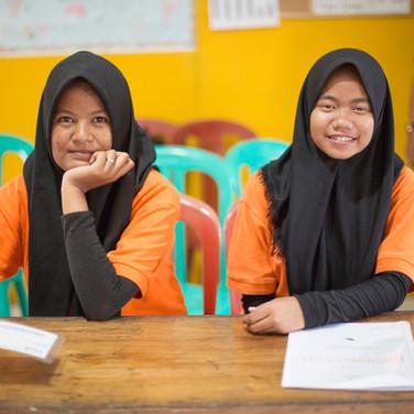 matakita-youth-indonesia-lp4y