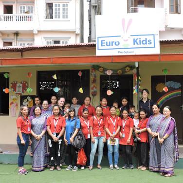 visit-euro-kids-nursery-lp4y-kathmandu-n