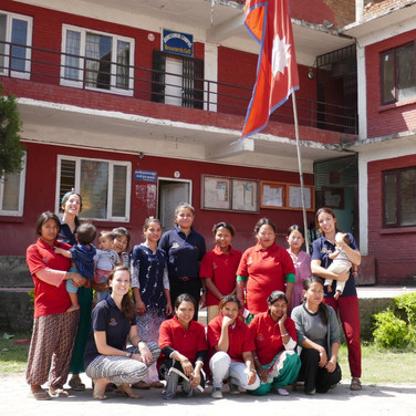 team-graduation-youth-lp4y-kathmandu-nep