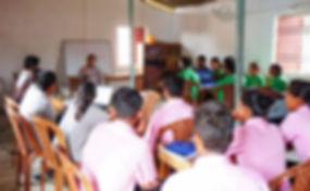 India-testimony-company.jpg