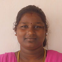Muthulakshmi-youth-lp4y-chennai-india